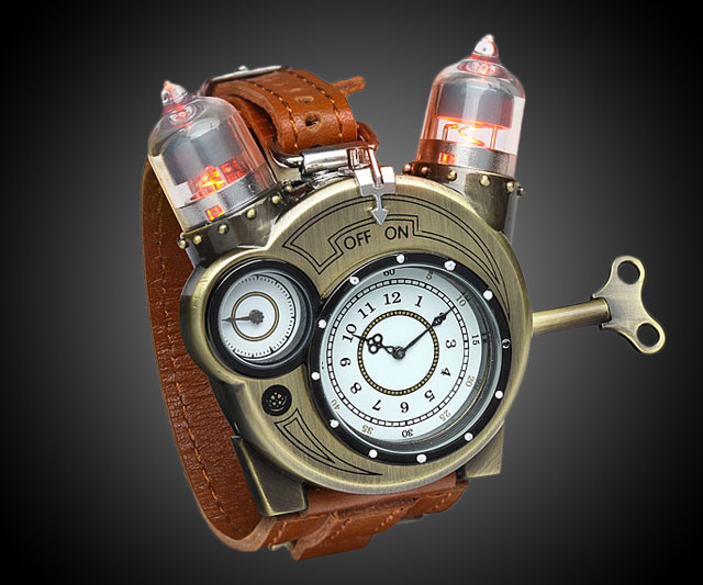 tesla-watch-18907