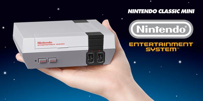 H2x1_NintendoClassicMiniNES_Announcement