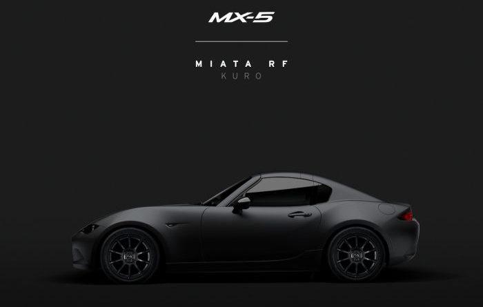 mx5-miata-rf-pressshot-final-1